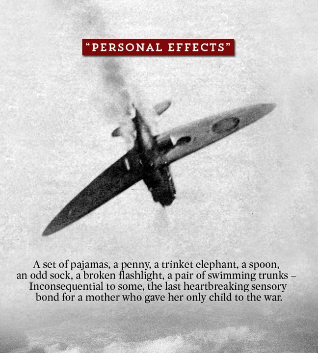 personal-effects